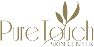 Pure Touch Skin Center